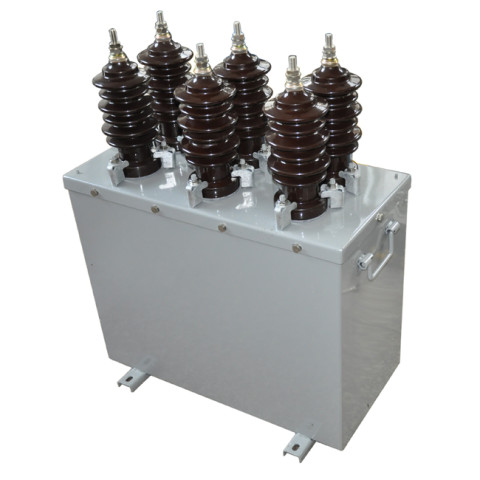 JLSZY-10 GB epoxy resin three phase combined instrument transformer