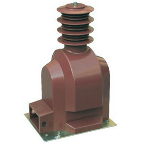JDZXW-35 Outdoor epoxy resin voltage transformer